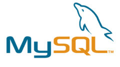 Speedup MySQL inserts