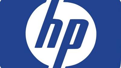 Setting up RAID 5 on HP ProLiant DL360 server