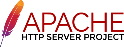 10 Apache Security and Hardening Tips