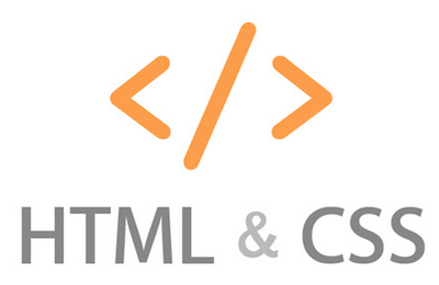 Minify css files in linux shell