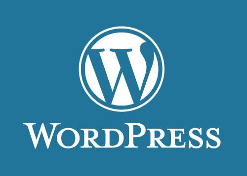 Changing number of blog posts in Twenty seventeen Wordpress theme