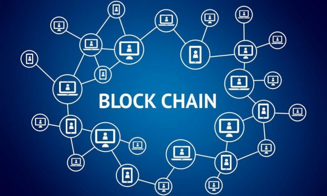 Adding custom data to bitcoin transaction