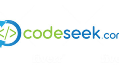 Codeseek.com - search engine for developers