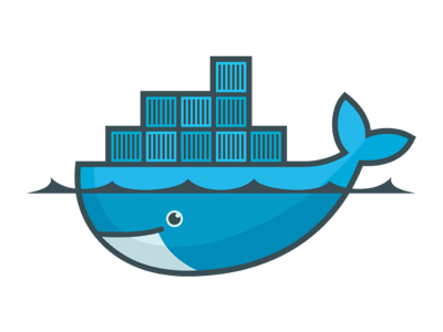 Secure Docker networking in AWS/AZURE