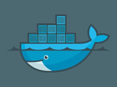 Secure Docker networking in AWS/AZURE