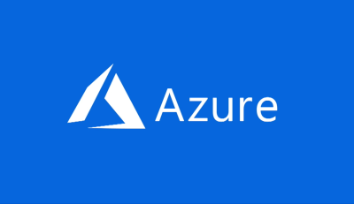 How to do AssumeRole in Azure