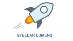 Stellar coin - calculate size of buckets/ directory