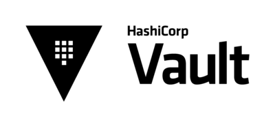 Step by step Hashicorp Vault CA/PKI deployment