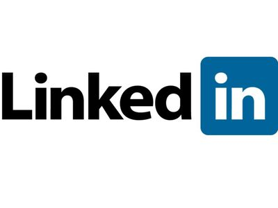 Harvesting LinkedIn data for fun & profit