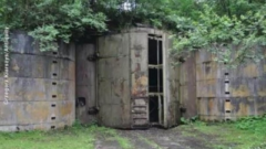 Privacy Wild West is over, deploy data bunker